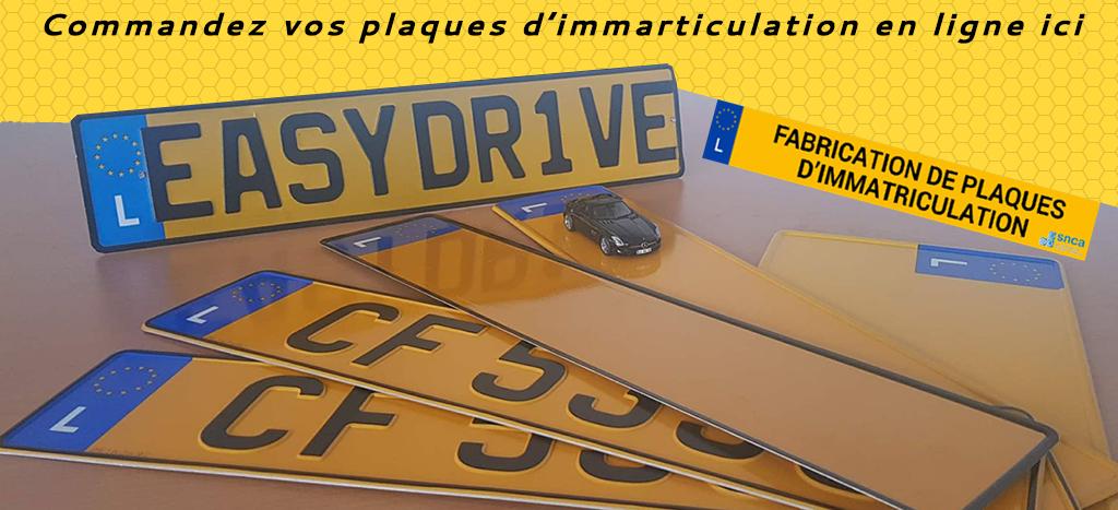 easy drive sarl occasion automobile signalisation. Black Bedroom Furniture Sets. Home Design Ideas